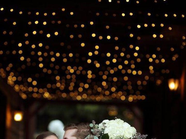 Tmx 22528438 1480842161993325 6014512273135652554 N 51 1972393 160191443097666 Hiram, GA wedding planner