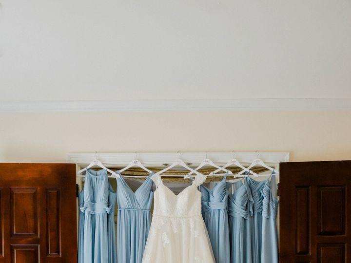 Tmx Dsc 0072 51 1972393 160191445283413 Hiram, GA wedding planner