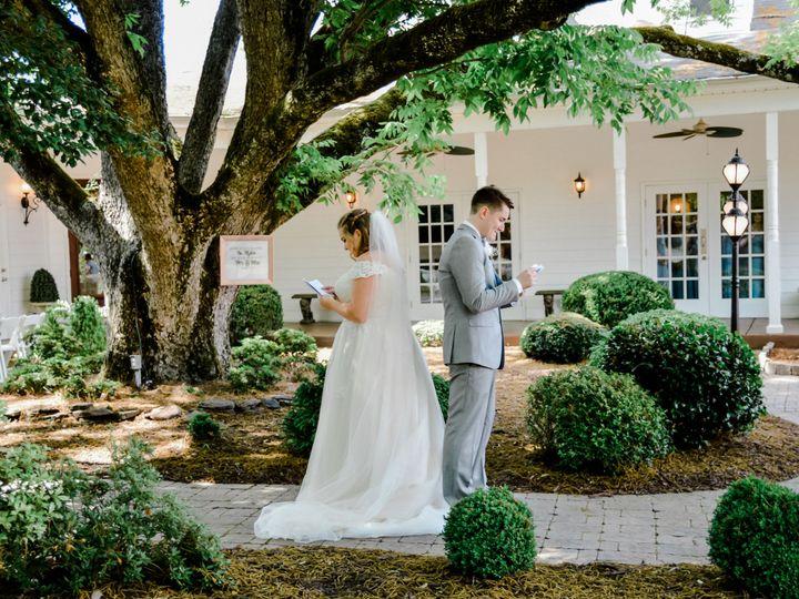 Tmx Dsc 0173 51 1972393 160191445961151 Hiram, GA wedding planner