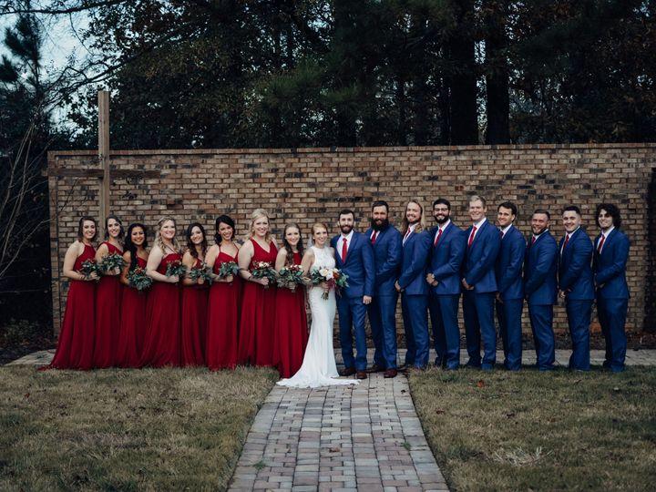 Tmx Dsc 0486 51 1972393 160191448958255 Hiram, GA wedding planner