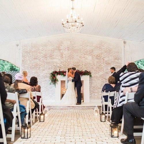 Tmx Shel 51 1972393 159175031334791 Hiram, GA wedding planner