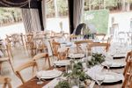 H&A Weddings image