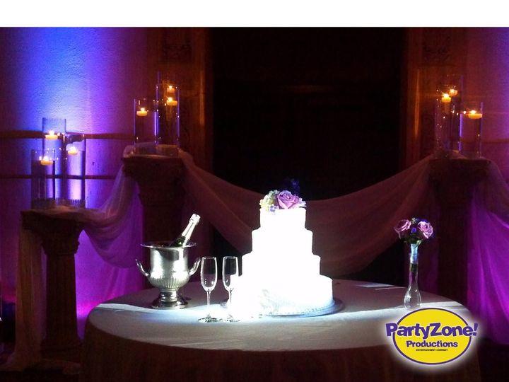Tmx 1380633498703 Henryclay3 Louisville, KY wedding dj