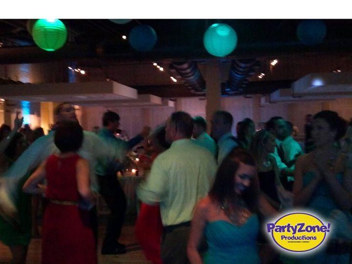Tmx 1380633523596 Frazier1 Louisville, KY wedding dj