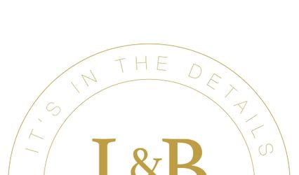 L&B Events