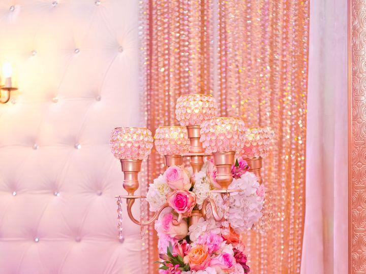 Tmx 1522775381 E38ee9b4ac5b1f25 1522775379 71c47314cdf61ae6 1522775379330 17 IMG 2198 Queens Village, NY wedding planner