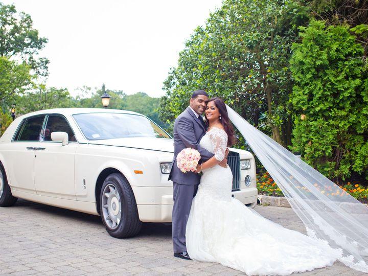 Tmx 1522775384 3c88693dfa8a262f 1522775381 Ef97fbeacf0ddccb 1522775379318 15 IMG 2154 Queens Village, NY wedding planner