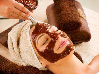 chocolatefacial 51 1023393