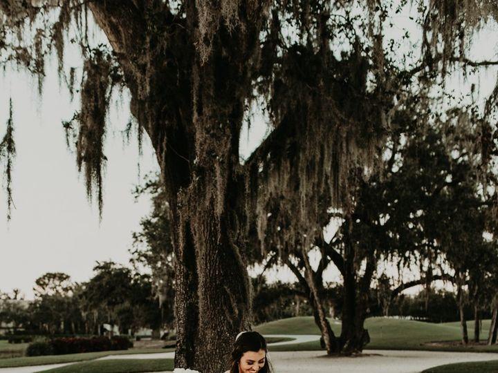 Tmx 018 51 353393 Fort Myers, FL wedding venue