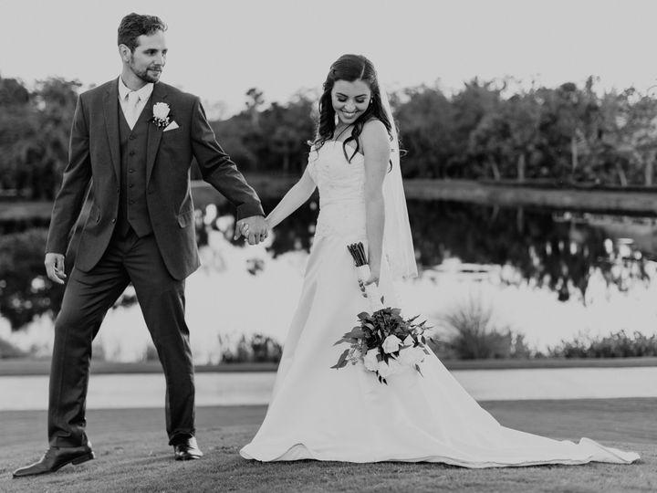 Tmx 020 2 51 353393 Fort Myers, FL wedding venue