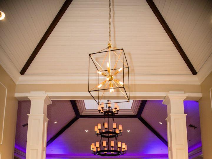 Tmx 106 51 353393 Fort Myers, FL wedding venue