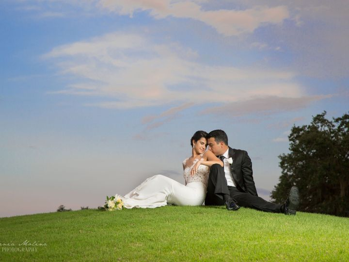 Tmx 1466533333733 Wedding Green Fort Myers, FL wedding venue