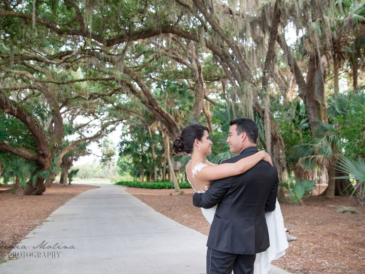 Tmx 1466533509 F2d8789e273aa753 Wedding Cartpath Fort Myers, FL wedding venue