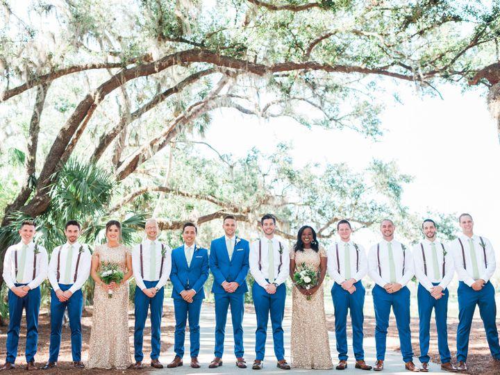 Tmx Anp 7931 51 353393 Fort Myers, FL wedding venue