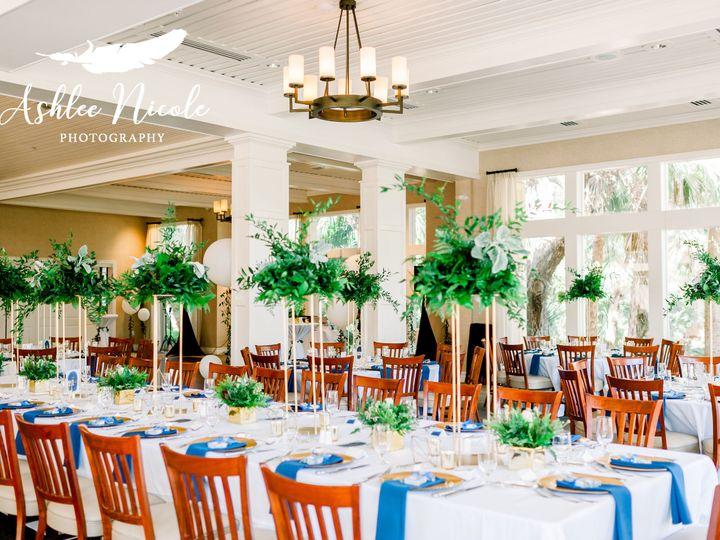Tmx Ash4 51 353393 Fort Myers, FL wedding venue