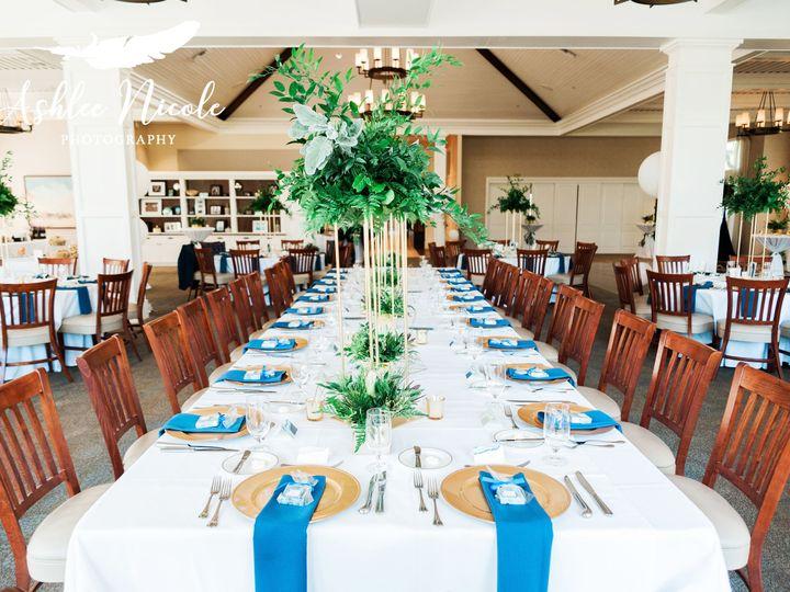 Tmx Ash5 51 353393 Fort Myers, FL wedding venue