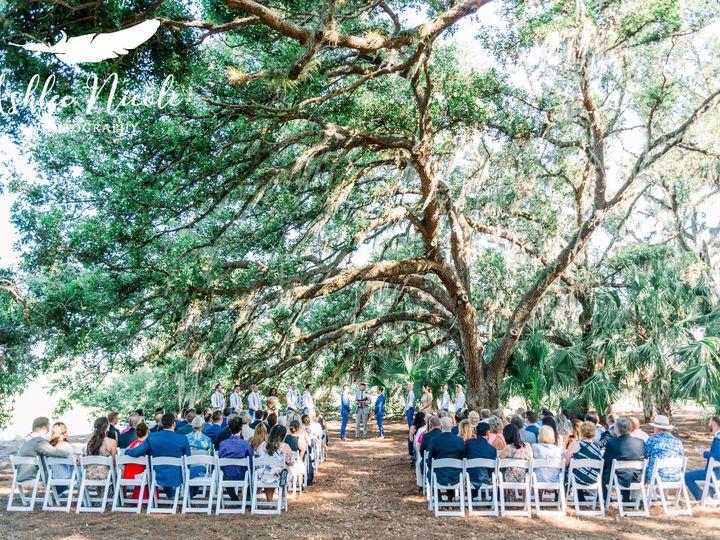 Tmx Ash6 51 353393 Fort Myers, FL wedding venue