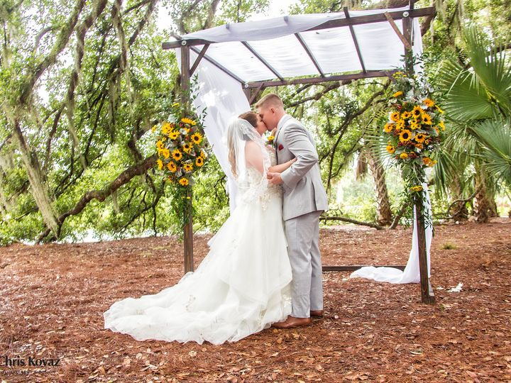 Tmx Brown3 51 353393 Fort Myers, FL wedding venue