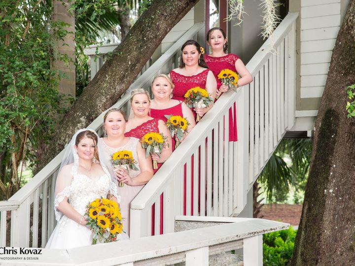 Tmx Brown4 51 353393 Fort Myers, FL wedding venue
