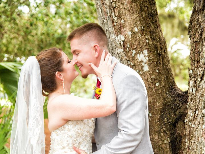 Tmx Brown5 51 353393 Fort Myers, FL wedding venue
