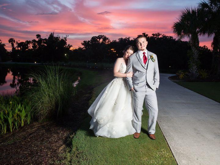 Tmx Brown6 51 353393 Fort Myers, FL wedding venue