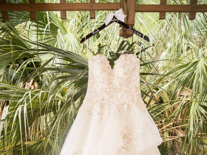 Tmx Brown 51 353393 Fort Myers, FL wedding venue