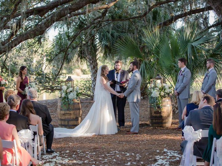 Tmx Emily Jonathan 197 51 353393 Fort Myers, FL wedding venue