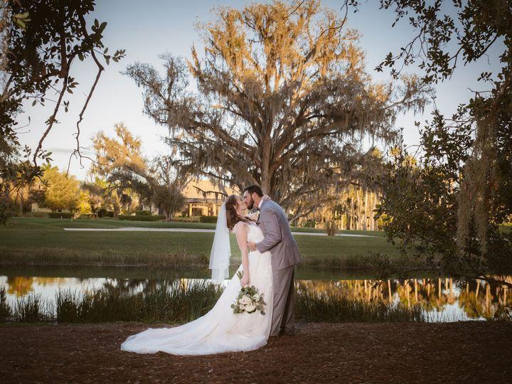Tmx Emily Jonathan 289 51 353393 Fort Myers, FL wedding venue