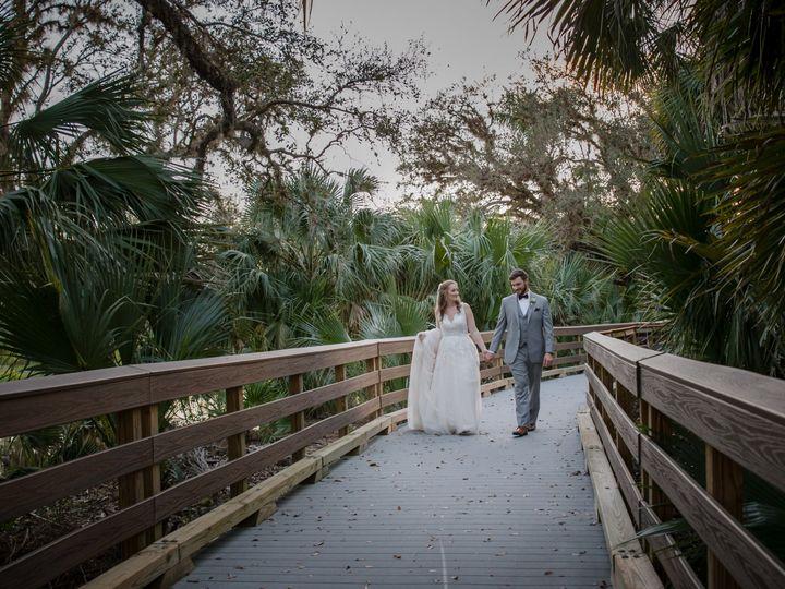Tmx Emily Jonathan 295 51 353393 Fort Myers, FL wedding venue