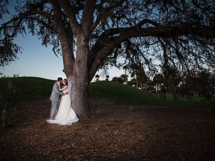 Tmx Emily Jonathan 301 51 353393 Fort Myers, FL wedding venue