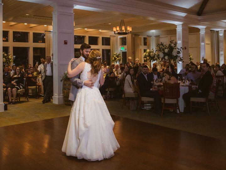 Tmx Emily Jonathan 326 51 353393 Fort Myers, FL wedding venue
