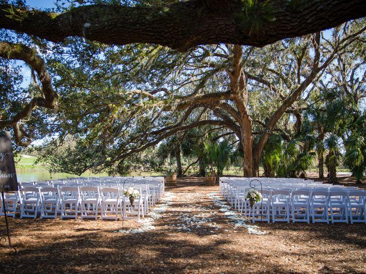 Tmx Emily Jonathan 48 51 353393 Fort Myers, FL wedding venue
