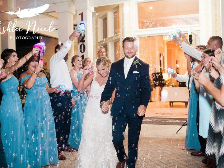 Tmx Gog1 51 353393 Fort Myers, FL wedding venue