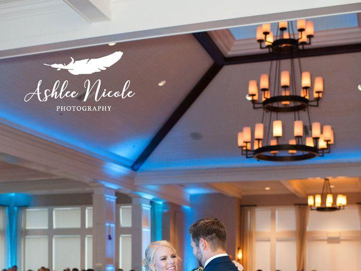 Tmx Gog7 51 353393 Fort Myers, FL wedding venue