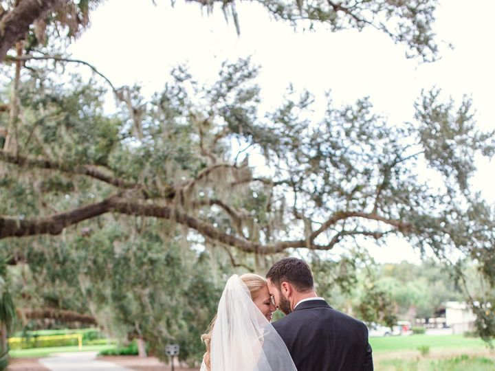 Tmx Hind1 51 353393 Fort Myers, FL wedding venue