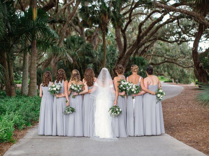 Tmx Hind4 51 353393 Fort Myers, FL wedding venue