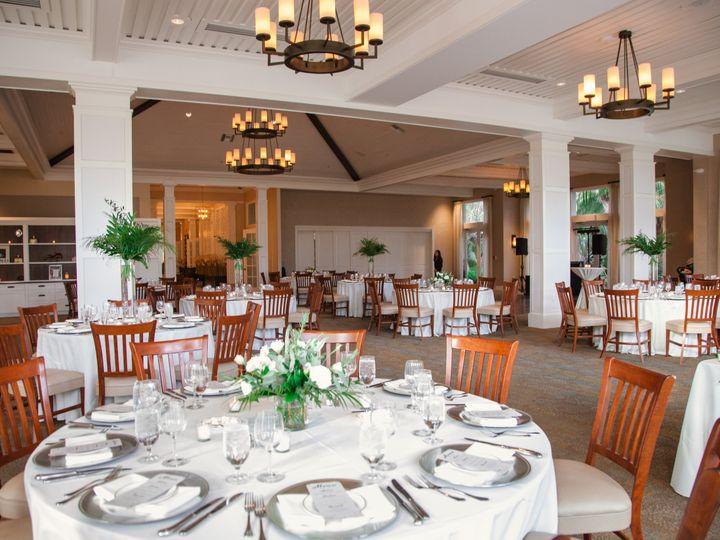 Tmx Hind5 51 353393 Fort Myers, FL wedding venue