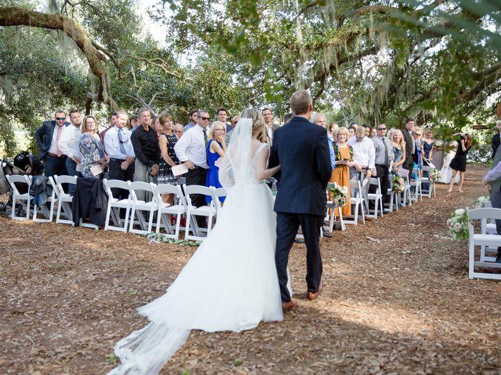 Tmx Hop 9 51 353393 Fort Myers, FL wedding venue