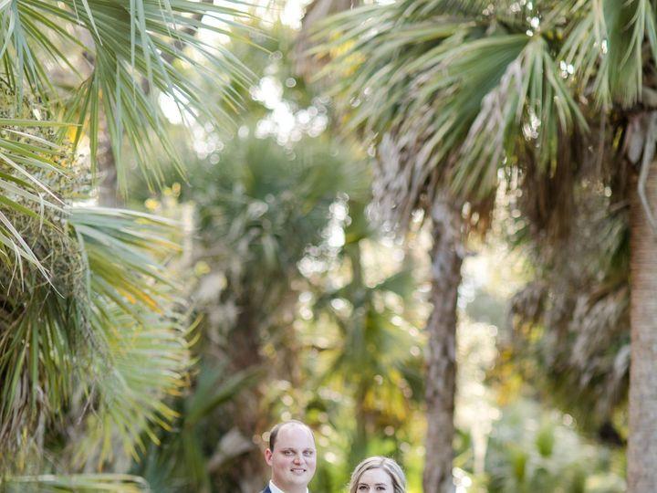 Tmx Hop10 51 353393 Fort Myers, FL wedding venue