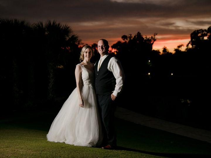Tmx Hop14 51 353393 Fort Myers, FL wedding venue