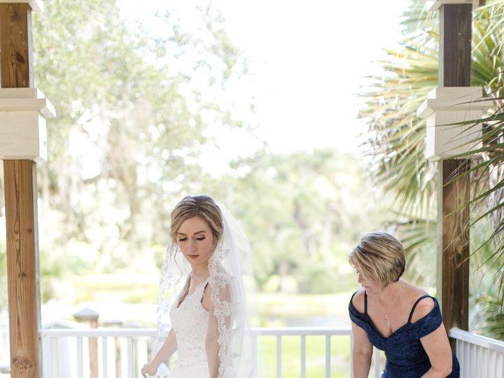 Tmx Hop3 51 353393 Fort Myers, FL wedding venue