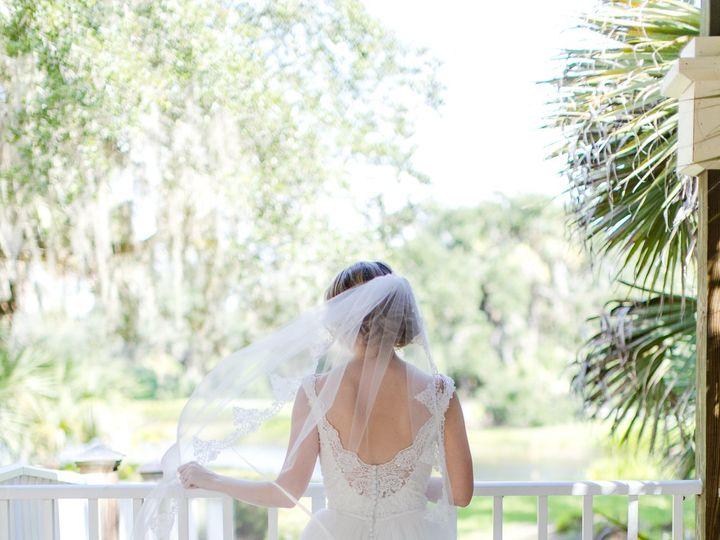 Tmx Hop4 51 353393 Fort Myers, FL wedding venue
