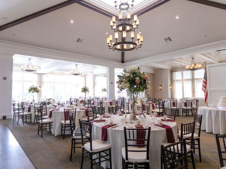 Tmx Hop5 51 353393 Fort Myers, FL wedding venue