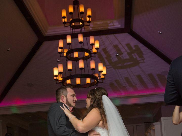 Tmx Nag 2 51 353393 Fort Myers, FL wedding venue