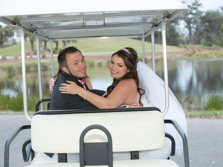 Tmx Nag3 51 353393 Fort Myers, FL wedding venue