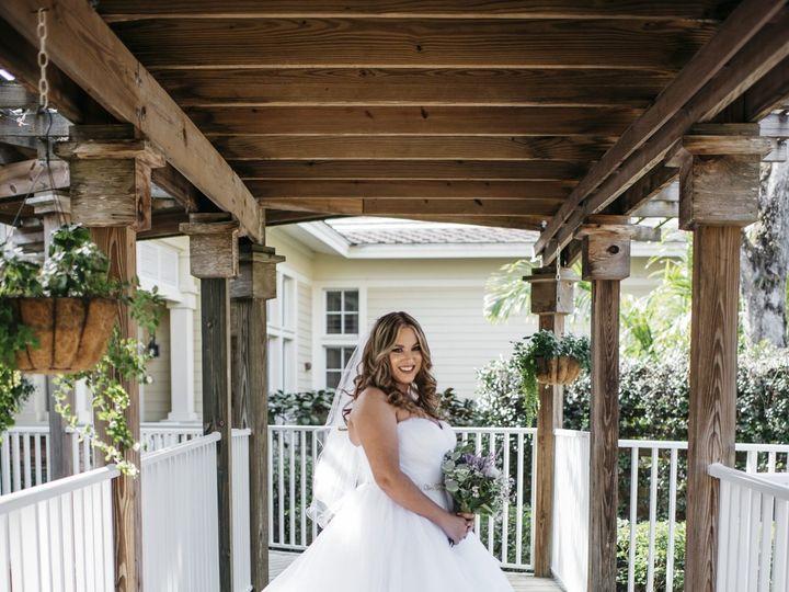 Tmx Nas4 51 353393 Fort Myers, FL wedding venue