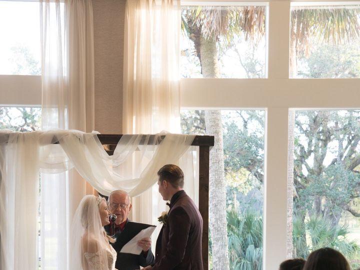 Tmx Picture 3 51 353393 Fort Myers, FL wedding venue