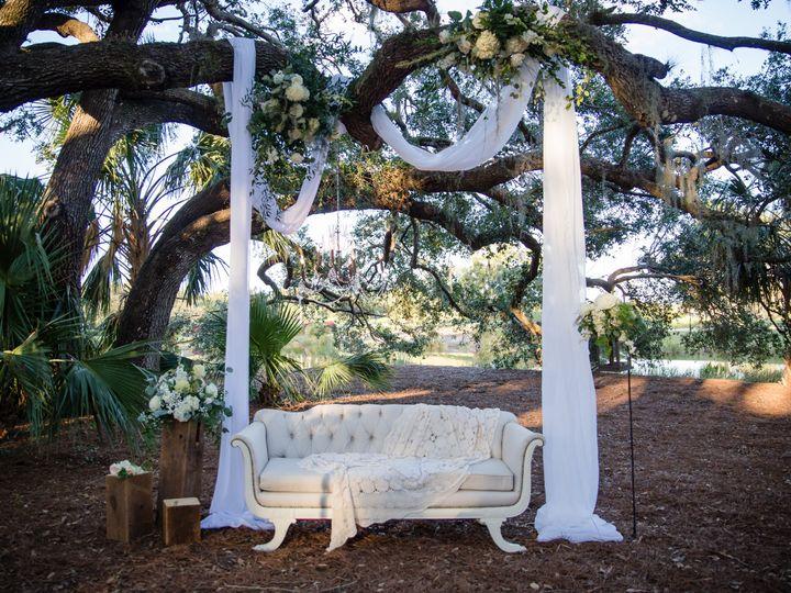 Tmx Synthia Blanco 23 51 353393 Fort Myers, FL wedding venue