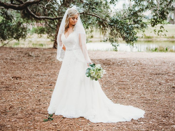 Tmx Wal5 51 353393 Fort Myers, FL wedding venue