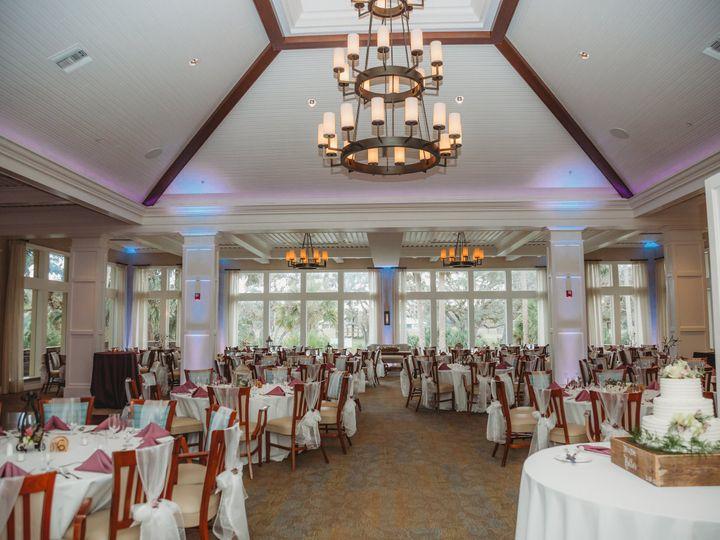Tmx Wal8 51 353393 Fort Myers, FL wedding venue